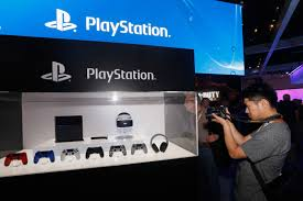 when is black friday ps4 black friday 2016 the ps4 slim and xbox one s could see discounts