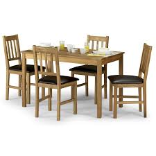 light wood dining room sets light wood dining tables u2013 next day delivery light wood dining