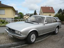peugeot 504 tuning peugeot 504 coupé peugeot pinterest peugeot and cars