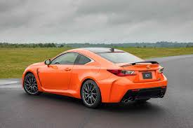 2018 lexus rc f sport http car1208 com