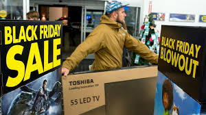 best buy canada black friday black friday cyber monday sales boom expected for canada ctv news
