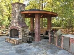 Diy Backyard Fire Pit Ideas Diy Outdoor Fire Pit Plans Fireplace Designs Build Simple Outdoor