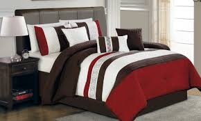 Black Bedroom Sets Queen Bedding Set Black Bedroom Sets Wonderful Black And Cream Bedding