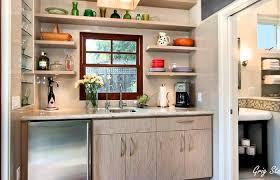design interior kitchen modern house plans really small bedroom interior design kitchen