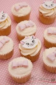 best 25 disney cupcakes ideas only on pinterest mickey cupcakes