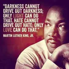 Martin Luther King Meme - 50 best martin luther king jr quotes and memes king jr martin
