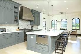 kitchen with 2 islands 2 island kitchen kitchen with 2 islands best of about kitchen