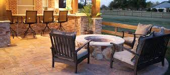walmart outdoor fireplace table outdoor fire pits and fireplaces walmart outdoor fireplaces fire