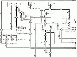 toyota turn signal wiring diagram with template 2917 at