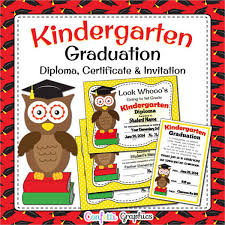 kindergarten graduation invitations graduation invitation templates free premium templates