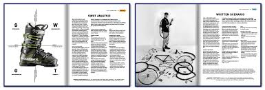 100 swot guide swot analyse simple guide templates u0026