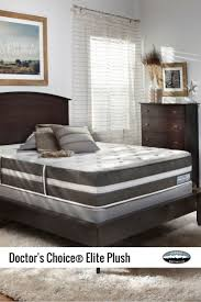 Stows Furniture Okc by Cheap Bunk Beds Denver About Remodel Metal Bunk Beds For Sale