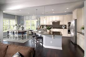 open kitchen living room floor plans for today i made you a post that is called