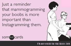 Mammogram Meme - mammogram funny memes funny best of the funny meme