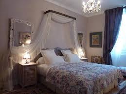 chambre d hotes haute saone chambres d hotes haute saone château de la hussardière