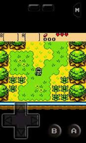 gameboy apk a d gameboy color emulator apk free arcade for