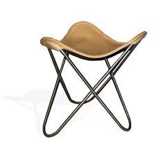 leather butterfly chair leather butterfly chair design luxury small u2014 liberty interior