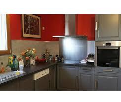 relooker sa cuisine en formica 15 cuisines avant apres eleonore déco