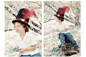 kimgarciaphotography com alice in wonderland sessions