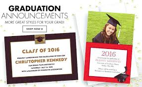 high school graduation invites senior graduation invitations plus custom graduation invitations