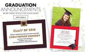 senior graduation invitations senior graduation invitations plus custom graduation invitations
