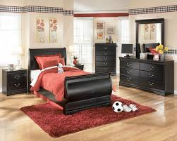 Children Bedroom Furniture Set by Best 25 Ashley Furniture Kids Ideas On Pinterest Rustic Kids