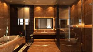 classic bathroom designs classic style bathroom design ideas pictures homify