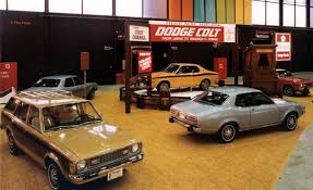 mitsubishi dodge topworldauto u003e u003e photos of mitsubishi dodge colt gs photo galleries