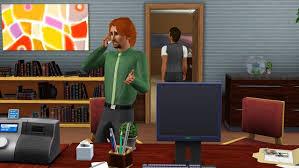 baise au bureau episode 238 le du légacy de lilwenn fox