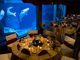 Wedding Venues Orlando The 25 Most Outrageous Wedding Venues In The Orlando Area