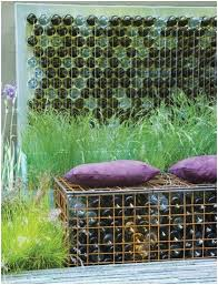 upcycled garden projects from junk ketoneultras com