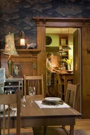 bungalow dining room dining bungalow dining room wonderful craftsman dining room