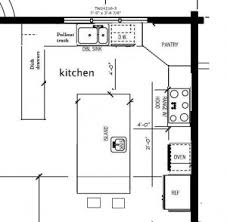 Kitchen Designer Tool Kitchen Layout Tool Uncategorized Endearing Restaurant Kitchen