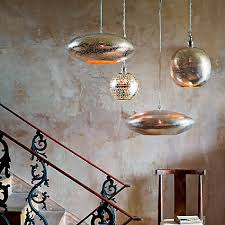 Zenza Filisky Oval Pendant Ceiling Light Fabulous Zenza Filisky Oval Pendant Ceiling Light A Of