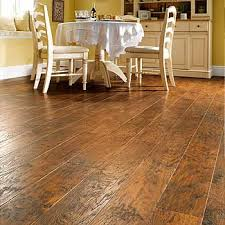 karndean select wholesale vinyl plank flooring