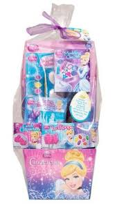 pre made easter baskets for adults pre made easter basket for disney princess royal gift easter