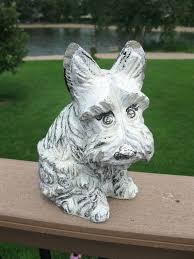 garden ornaments shop a other a greyhound garden
