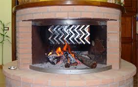 caldaia per interni caldaie per caminetti energy2000