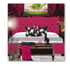 home decor interiors best 25 pink black bedrooms ideas on pink gold