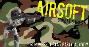 airsoft outdoor combat games in aberystwyth ceredigion mid wales