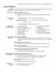sle network engineer resume resume for experienced software engineer pdf 28 images sle