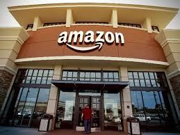 amazon kills black friday amazon opening nyc bookstore tomorrow twice
