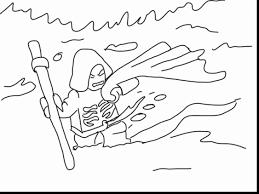 great lego ninjago lloyd coloring pages with hawaii coloring pages