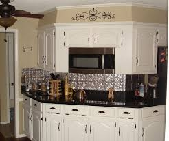 tile home depot kitchen tiles modern backsplash your houses home depot tiles canada with regard to tin tiles for kitchen