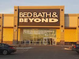 Bed Bath Beyons Bed Bath U0026 Beyond Wichita Com