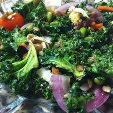 King Soopers Flowers - dole kale caesar salad new at winco foods new dole kale