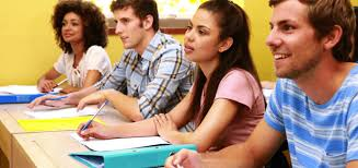 Pay for Essay Writing of the Best Quality The Best Place to Pay for Essay Writing