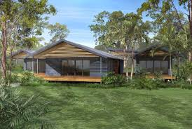 design kit home australia kit home designs fantastic kit house designs architecture lab
