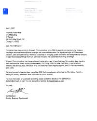 cover letter signed cover letter example of signed cover letter