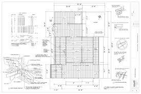 3 d conceptual design u2014 kayer carpentry
